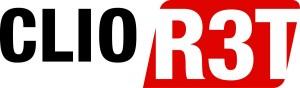 Logo Clio R3T
